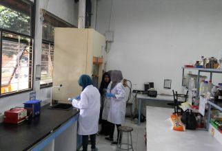 Chemical Physics Lab