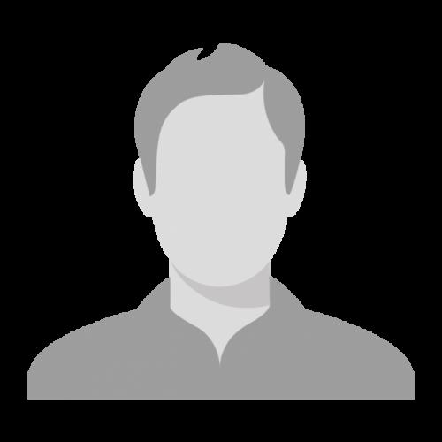 Men-Profile-Image-715x657
